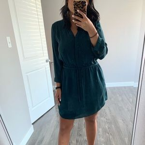 Aritzia (BABATON) Dress